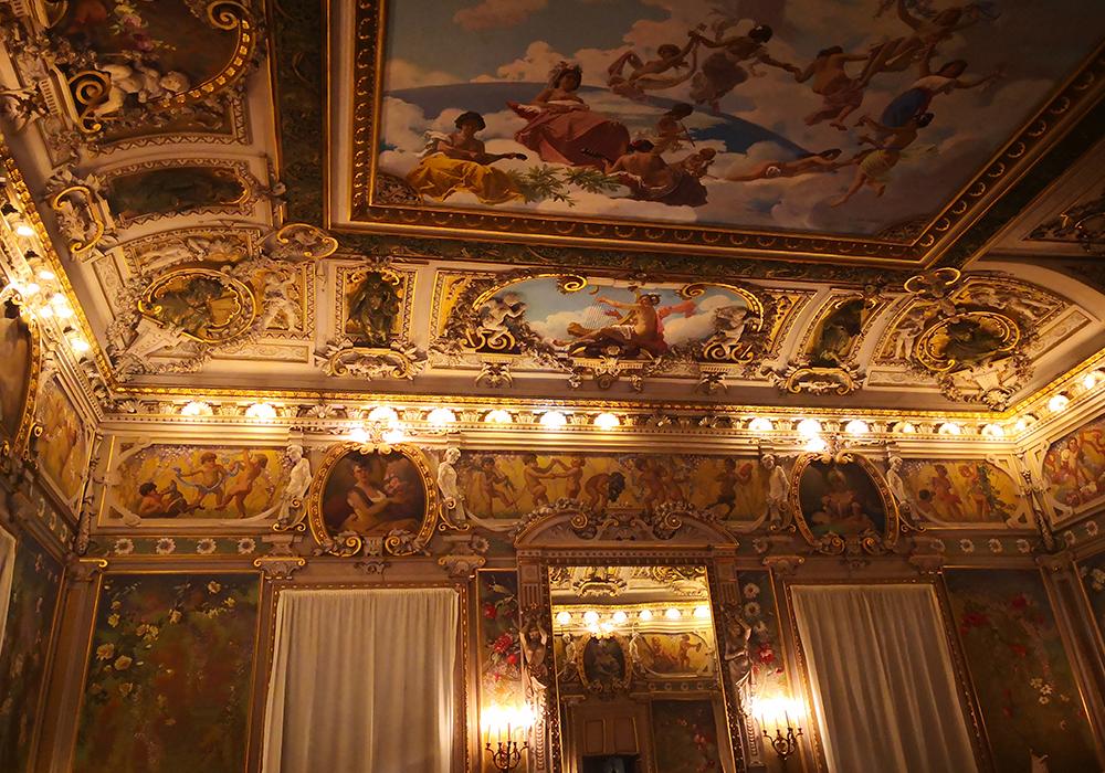 NES-Wearing-Energy_Palazzo-del-Toscano-Catania