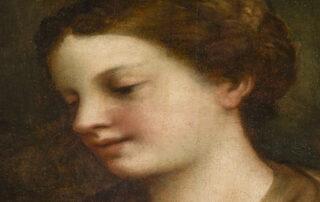 S.Agata Patrona Catania
