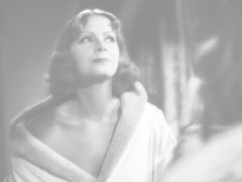 Greta Garbo Interpreta Mata Hari